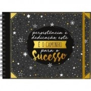 Álbum Para Scrapbook 27x21- Cartões Gigantes
