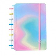 Caderno Inteligente Candy Splash - A5