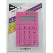 Calculadora POP OFFICE Tris