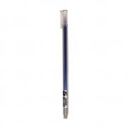 Caneta Gel Hashi Azul Apagável Newpen
