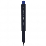 Caneta SuperSoft 1.0mm Faber-Castell