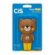 Fita Corretiva Tape fun - CIS