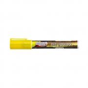GiZ Líquido Dourado 4g - BRW