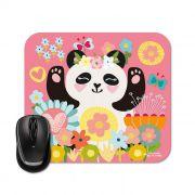 Mouse Pad PANDA - RAIZLER