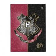 Pasta Catálogo Harry Potter C/ 10 Envelopes S/ LOMBO