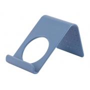 Porta Celular E Tablet Prime Maxcril