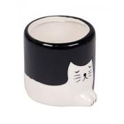 Porta objetos Chilling Cat