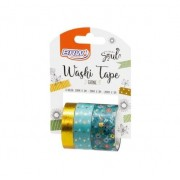 Washi Tape Shine - BRW