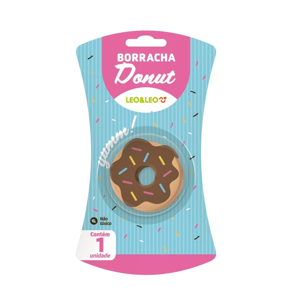Borracha Food Trends Leo&Leo