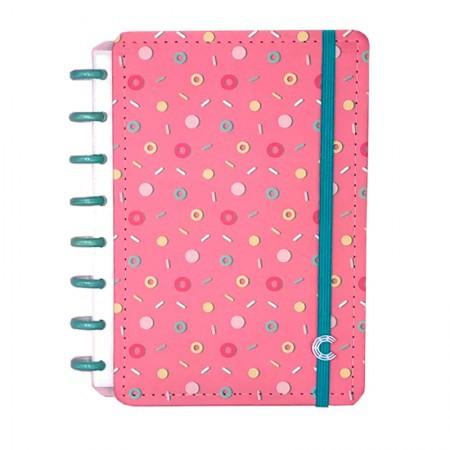 Caderno Inteligente Loly - A5