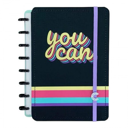 Caderno Inteligente Ta Bom? - A5