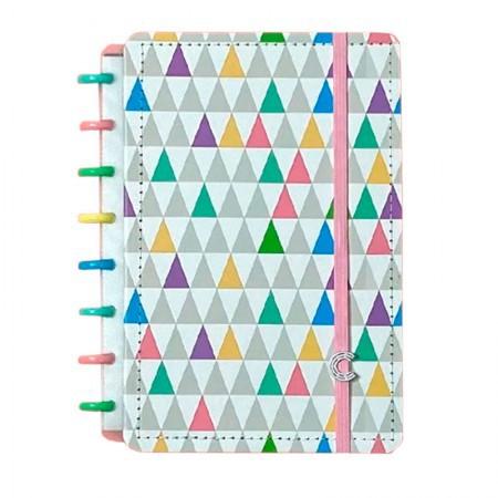 Caderno Inteligente Tutti - A5