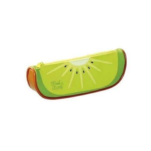 Estojo Fruit Lovers Kiwi Fornoni