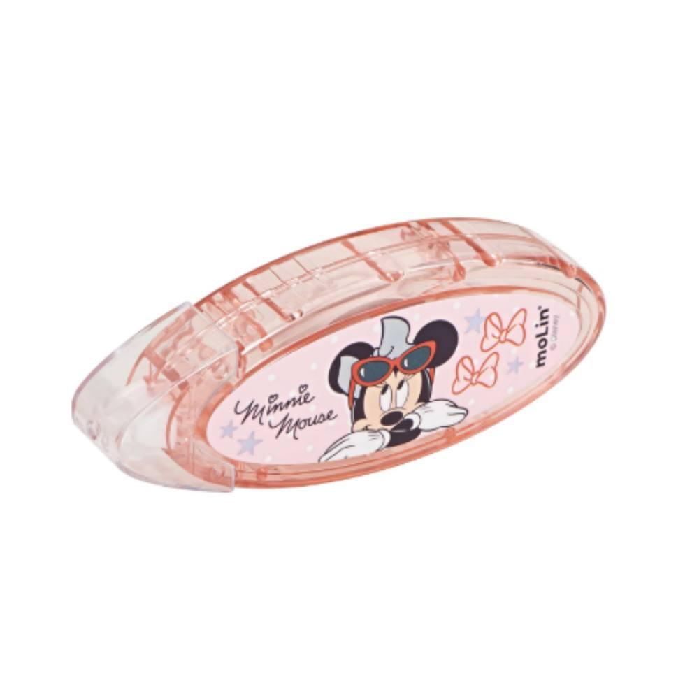 Fita Corretiva Minnie Mouse - Molin
