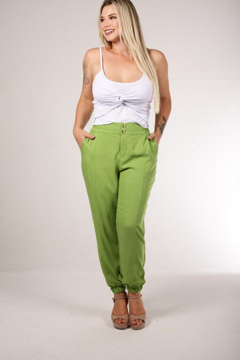 Cropped Up Zup Branco com Transpasse Busto
