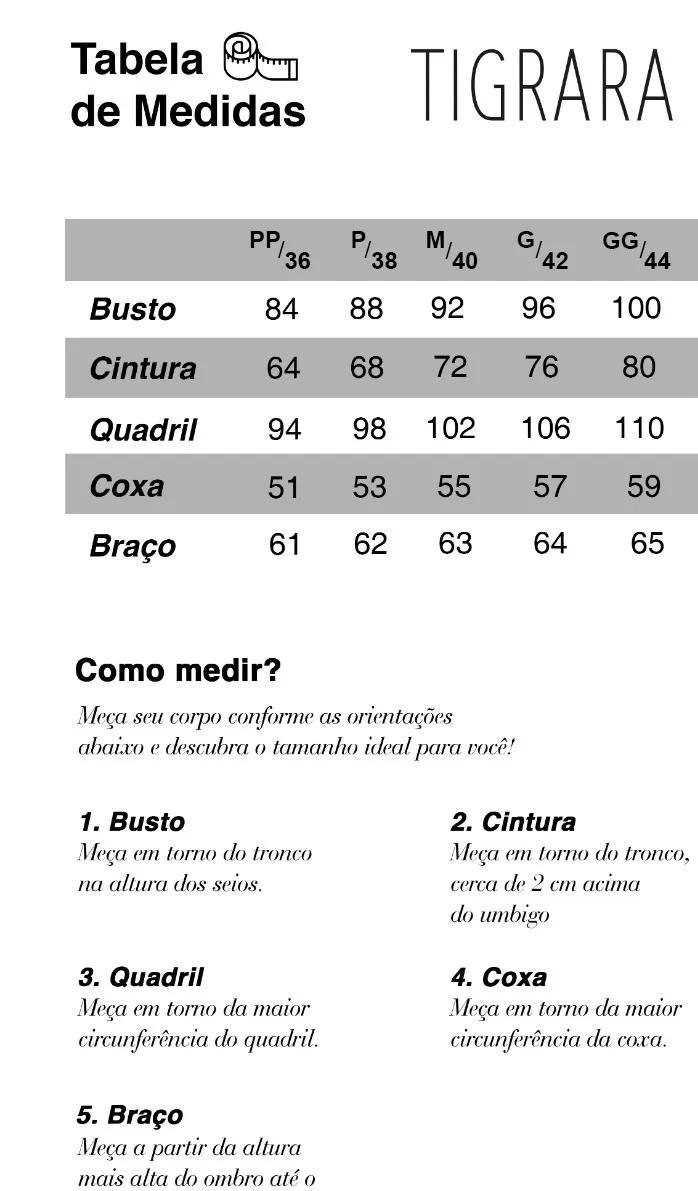BLUSA FLUÍDA CREPE BOTÕES MANGA PRETO
