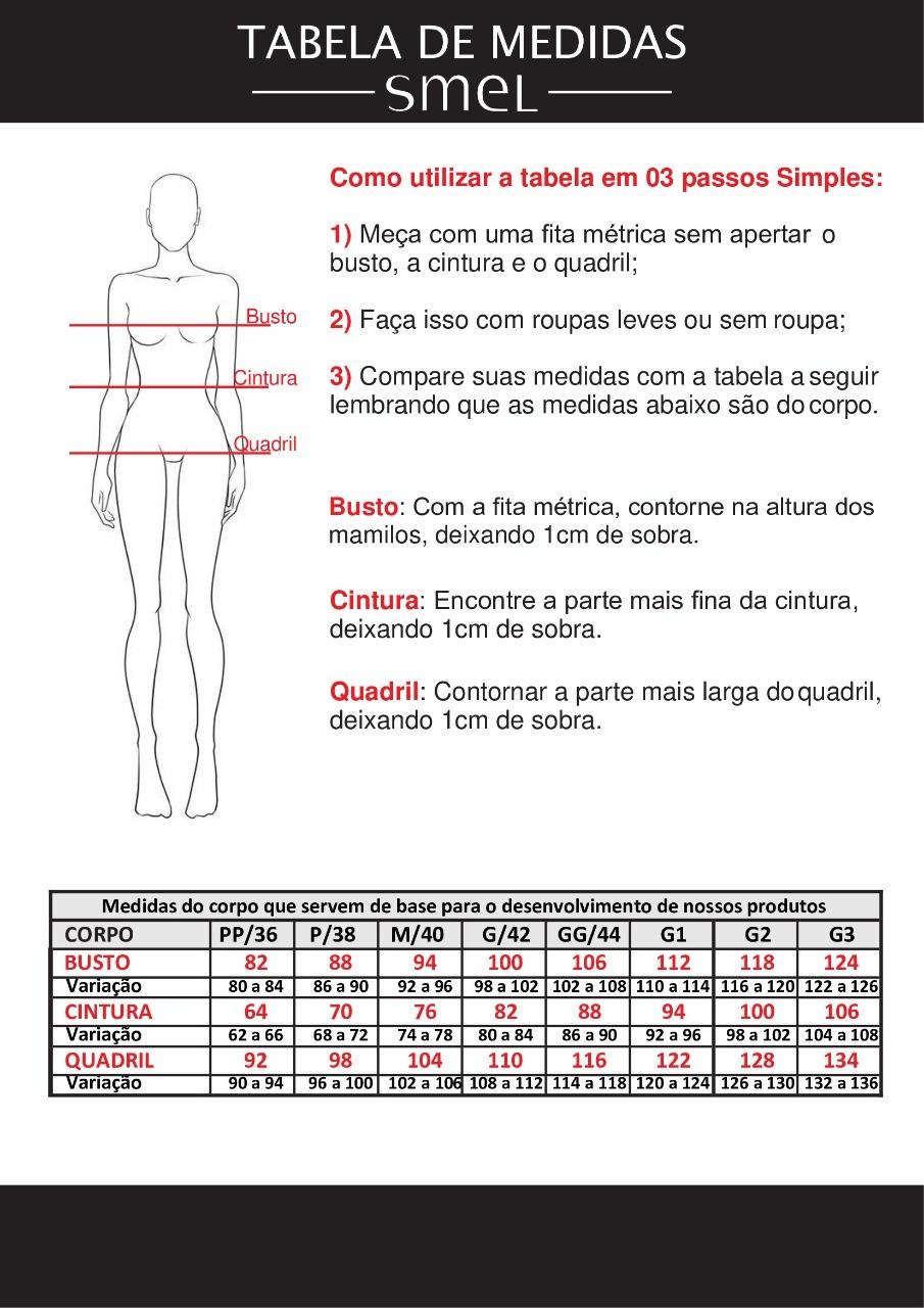 Blusa T-shirt Raglan Três Cores