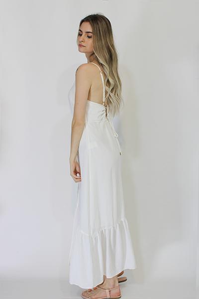 Vestido Midi Smel