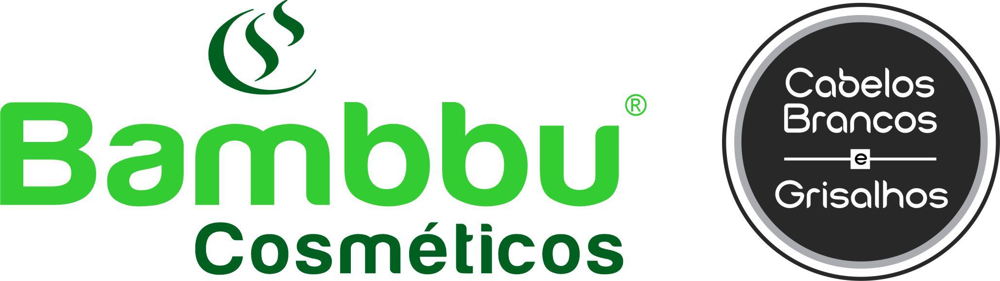 Loja da Bambbu