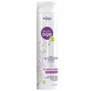 Condicionador para cabelos finos e frageis 300ml - Kit Anti Age Doador de Volume