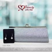 Presente Pra Ela - P106