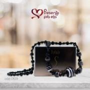 Presente Pra Ela - P109