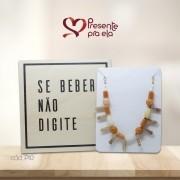 Presente Pra Ela - P10