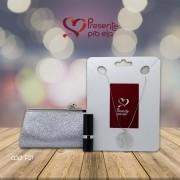Presente Pra Ela - P21