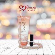 Presente Pra Ela - P26