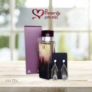 Presente Pra Ela - P54