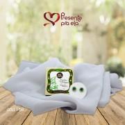 Presente Pra Ela - P58
