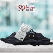 Presente Pra Ela - P75