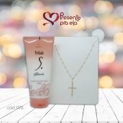 Presente Pra Ela - P78