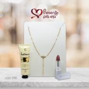 Presente Pra Ela - P98