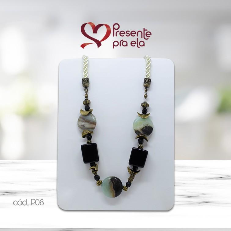 Presente Pra Ela - P08