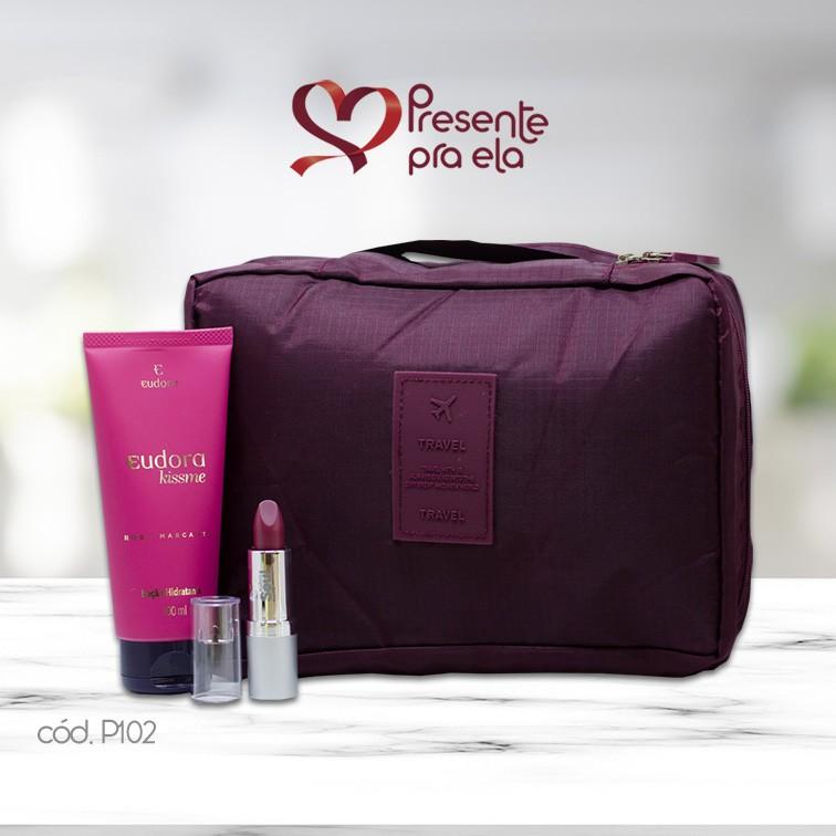 Presente Pra Ela - P102
