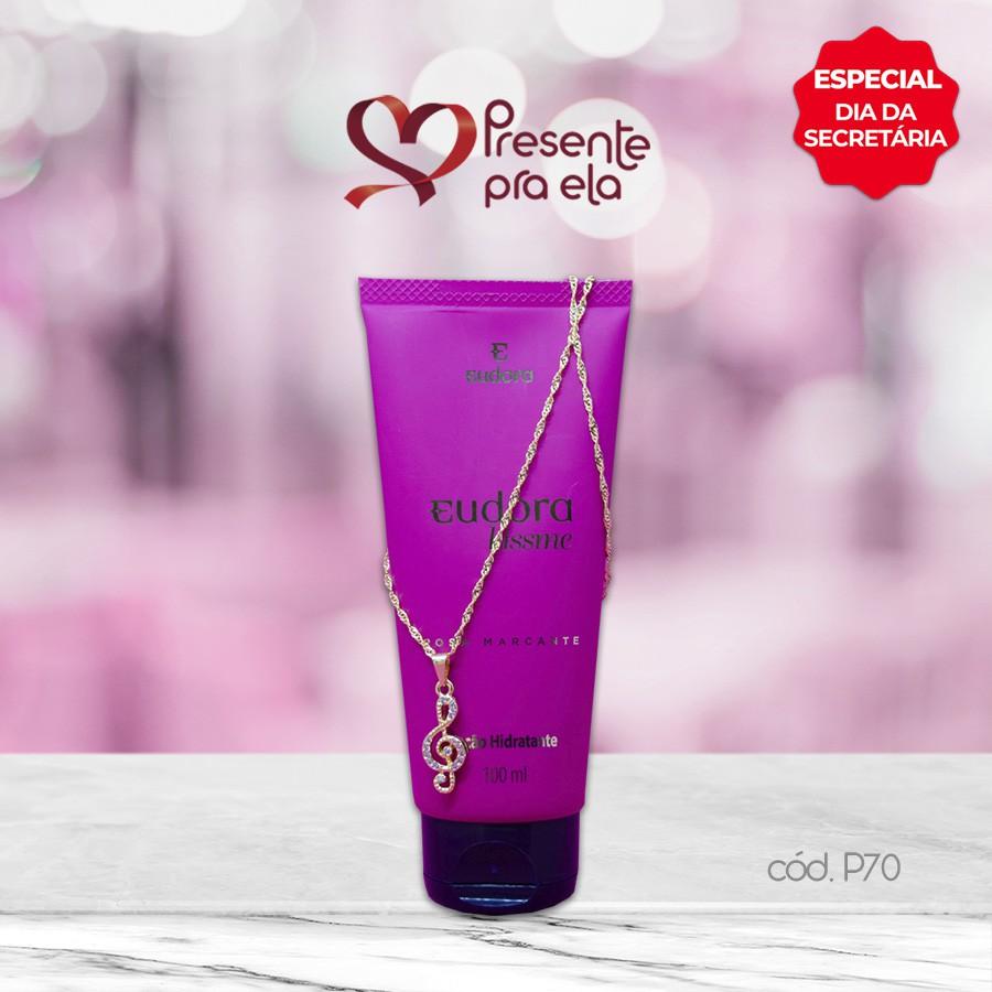 Presente Pra Ela - P70