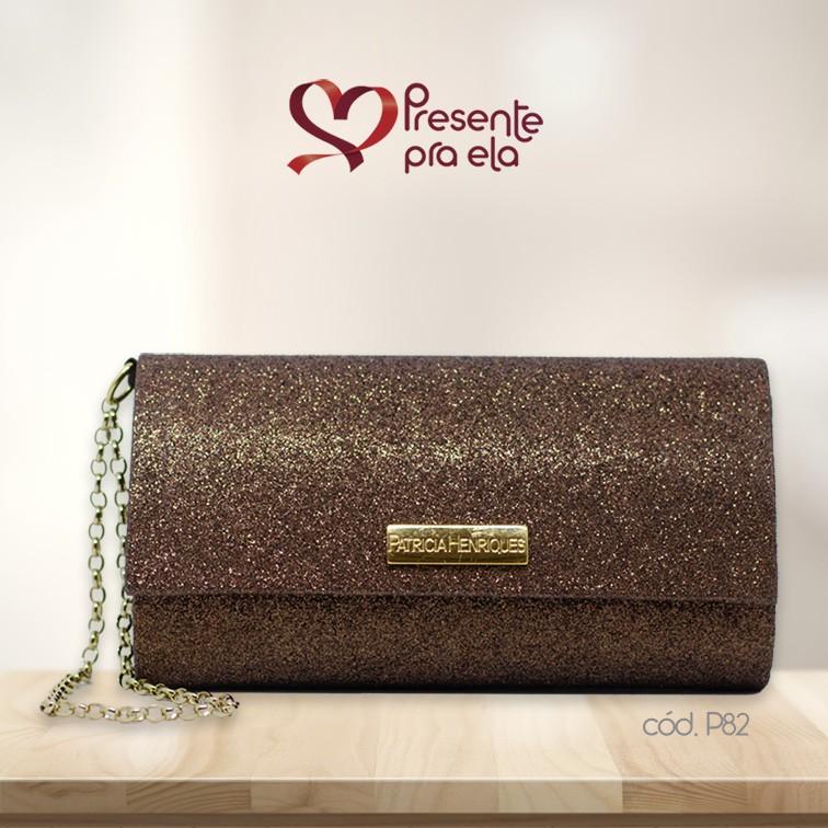 Presente Pra Ela - P82