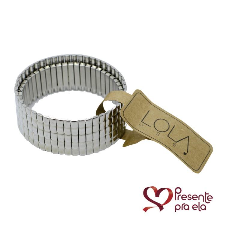 Kit Óleo de Massagem Corporal com Quadro Decorativo e Bracelete de Elos