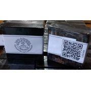 Sabão Antissséptico de Barbatimão com Melaleuca 120 gramas