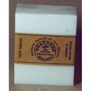 Sabão de Coco Natural Extra-Puro para Limpeza Geral