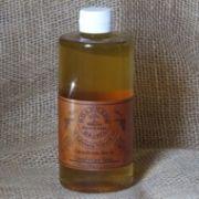 Sabão Natural Líquido de Óleos de Girassol e Coco