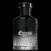 Perfume Excess I-Scents Eau de Toilette - Masculino 100ml
