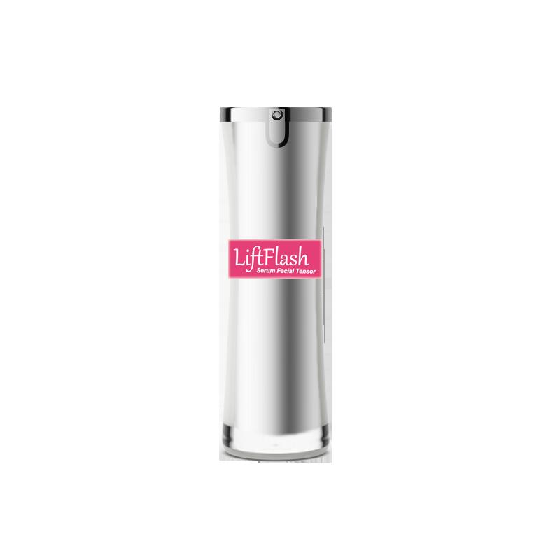 Liftflash Serum Facial Tensor 30ml
