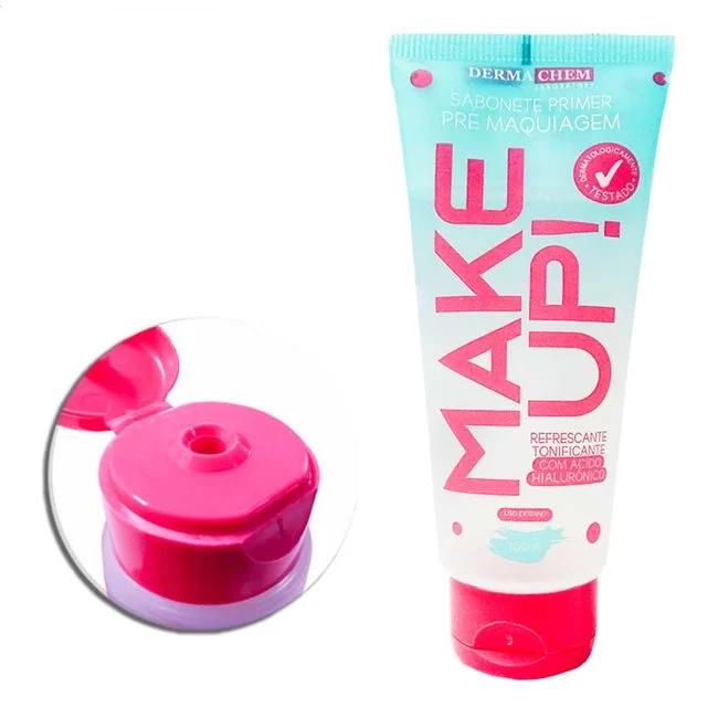 Sabonete Primer Pré Maquiagem 100ML