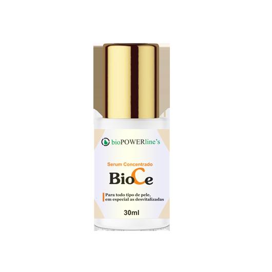 Serum Bioce 30ml