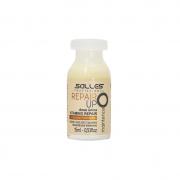 Ampola Dose Repair Up Salles Profissional 15ml