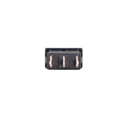 Chave Interruptor Unipolar 15A Secador Taiff
