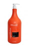 Condicionador Equilibrium Capilar 2,5 litros