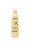 Condicionador Repair Up Salles Profissional 300ml